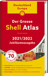 Shell Atlas 2013/2014