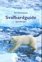 Hermansen, Svalbard Guide