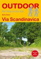 Simon - Via Scandinavica - Outdoor-Handbuch