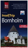 Lohs, Insel Trip Bornholm - Reise-Know-How