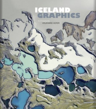 Hofer, Iceland Graphics