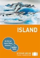 Michel, Island - Stefan Loose Travel Handbuch