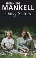 Mankell, Daisy sisters