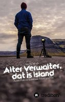 Sabath, Alter Verwalter, dat is Island
