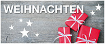 Menue_Button_WEIHNACHTEN