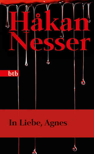 Nesser, In Liebe, Agnes