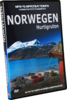 Norwegen - Der Film