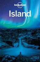 Lonely Planet - Island