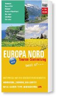 "Rau, Europa Nord - Tourensammlung ""best of ..."""