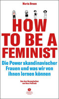 Breen, How To Be A Feminist