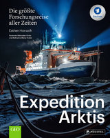 Horvath / Grote / Weiss-Tuider, Expedition Arktis